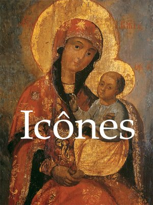 cover image of Icônes