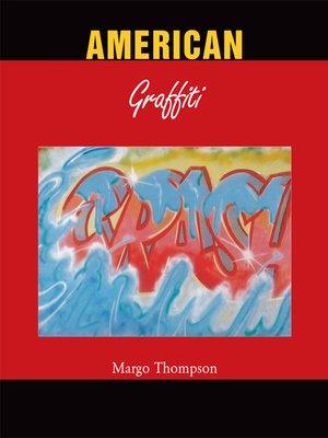 cover image of American Grafitti
