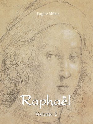 cover image of Raphaël--Volume 2