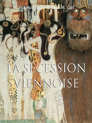 cover image of La Sécession Viennoise