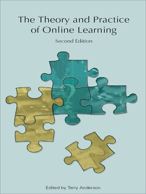 cover image of The Theory and Practice of Online Learning