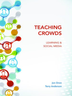 cover image of Teaching Crowds