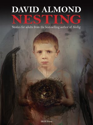 cover image of Nesting