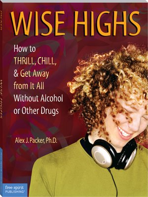 cover image of Wise Highs