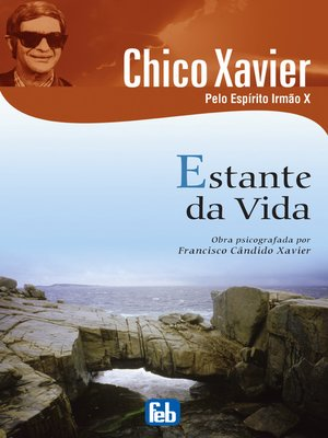 cover image of Estante da Vida