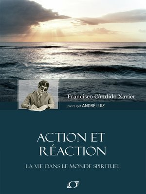 cover image of Action et Réaction