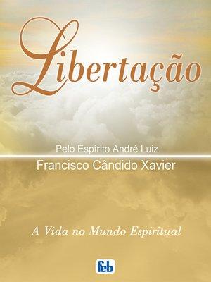 cover image of Libertação