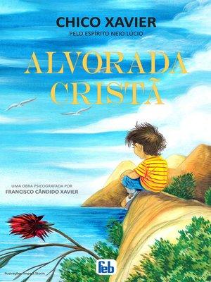 cover image of Alvorada Cristã