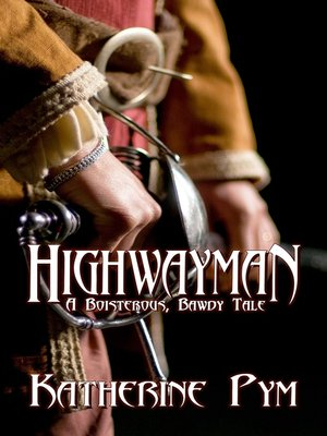 cover image of Highwayman