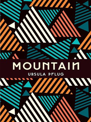 cover image of Mountain