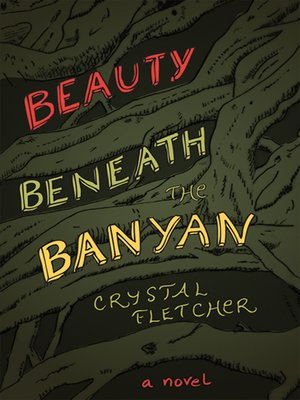 cover image of Beauty Beneath the Banyan