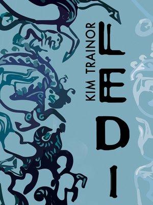cover image of Ledi