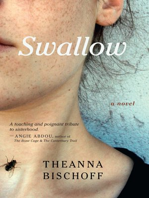 cover image of Swallow