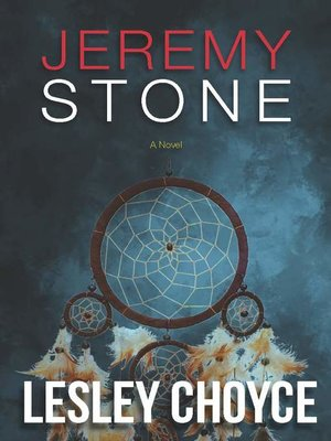 cover image of Jeremy Stone