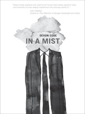 cover image of In a Mist