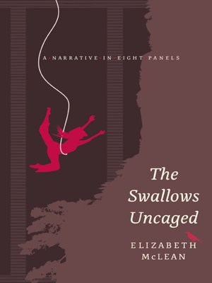 cover image of The Swallows Uncaged