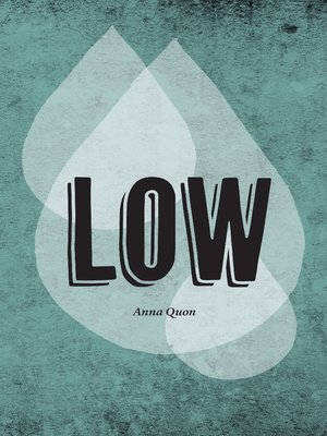 cover image of Low