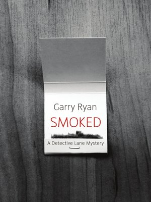 cover image of Smoked
