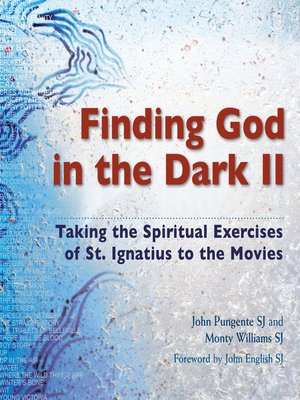 cover image of Finding God in the Dark II