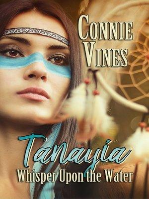 cover image of Tanayia