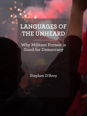 cover image of Languages of the Unheard