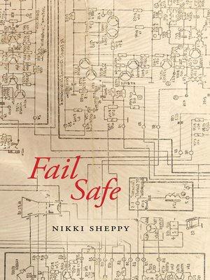 cover image of Fail Safe