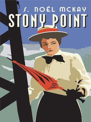 cover image of Stony Point