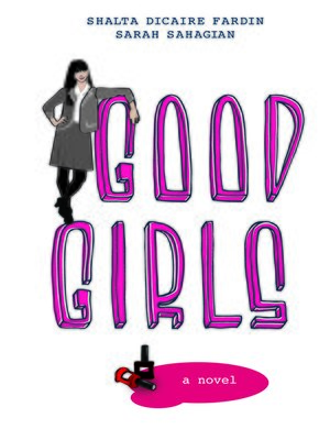 cover image of Good Girls