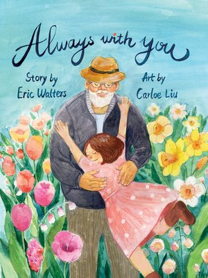 cover image of Always With You