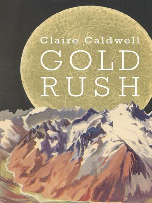 cover image of Gold Rush