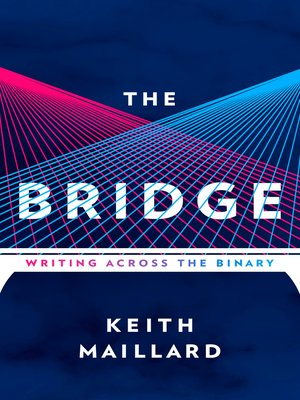 cover image of The Bridge