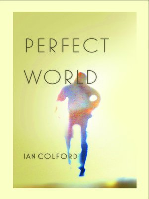 cover image of Perfect World