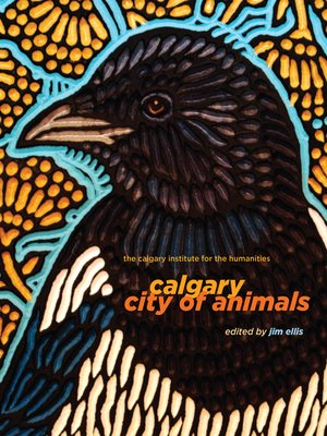 cover image of Calgary