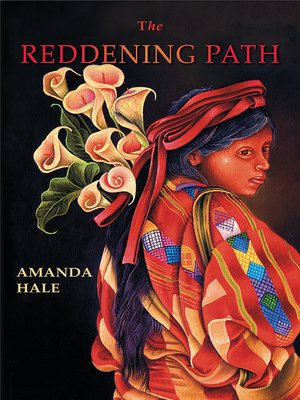 cover image of The Reddening Path