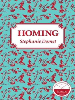 cover image of Homing