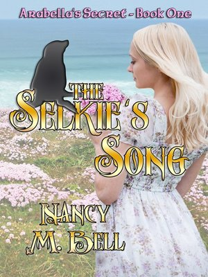 cover image of The Selkie's Song