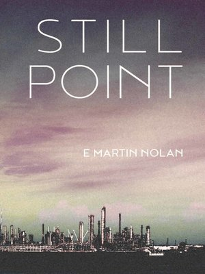 cover image of Still Point