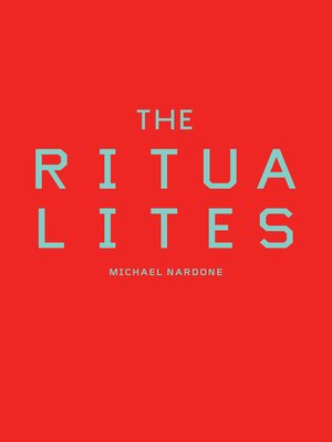 cover image of The Ritualites