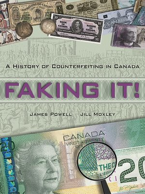 cover image of Faking It!