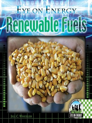 cover image of Renewable Fuels