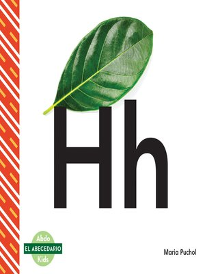 cover image of Hh (Hh)