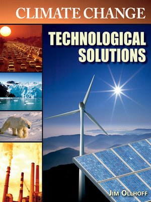 cover image of Technological Solutions