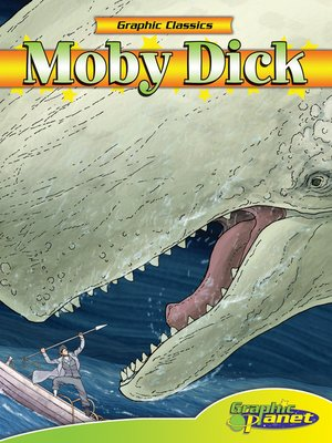 an analysis of a character ahab in the novel moby dick Full title moby-dick or the whale author herman melville type of work novel genre epic, adventure story, quest tale, allegory, tragedy language english.