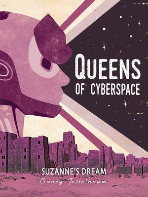 cover image of Suzanne's Dream