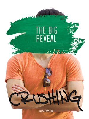 cover image of The Big Reveal