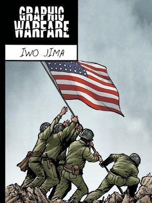 cover image of Iwo Jima