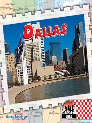 cover image of Dallas
