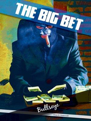 cover image of Bullseye