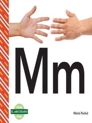 cover image of Mm (Mm)