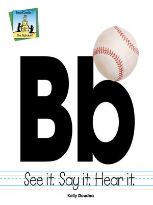 cover image of Bb